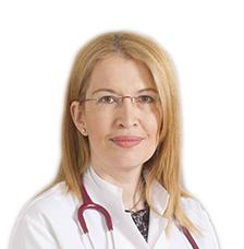 Vasiliki Androutsopoulou