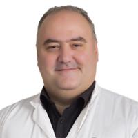 Emanuel Vandarakis