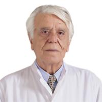 Γαβριήλ Καρατζάς
