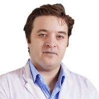 Grigoris Tsoukalos