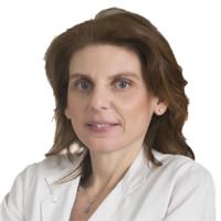 Sophia Daras