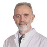 Dimitrios Mandrekas