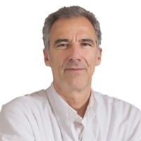 Ioannis  Giatras