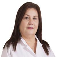 Αικατερίνη Αγιαννίδου