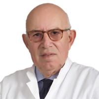Andreas Katsampas