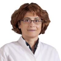 Κωνσταντίνα Αμανατίδου
