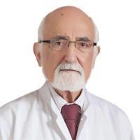 Κωνσταντίνος Ζορμπάς