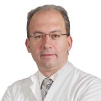 Georgios Magganas