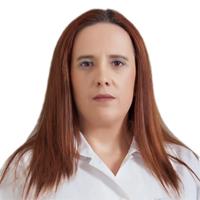 Μαρία Καραγιάννη