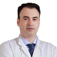 Michael Tsounis