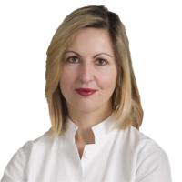 Ελένη Ντουβάλη