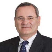 Panagiotis Sioutos