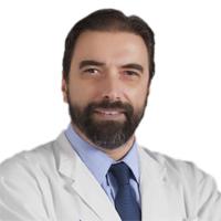 George Vastardis