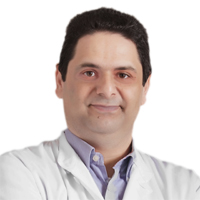 Georgios Giannopoulos
