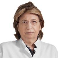 Evfimia Vrakidou