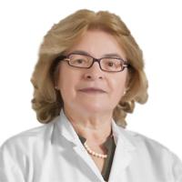 Χαριτίνη Σάλλα
