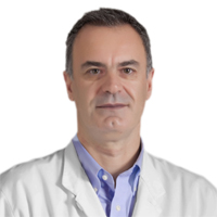 Emmanuel Spyridakis