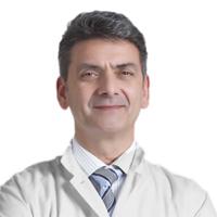 Γρηγόρης Ραπτίδης