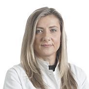 Ίνγκριντ Καρίνα Ξενοφόντε