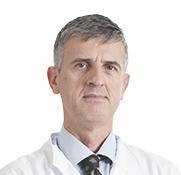 Ilias  Maglaras