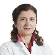 Μαρία Μαντά