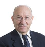 Argyrios  Mitsou