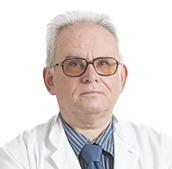 Nikolaos  Bikas
