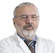 Σάββας Παπαδόπουλος