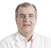 Ιωάννης Χαρκοφτάκης