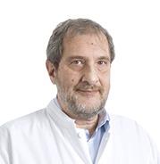 Georgios  Karianakis