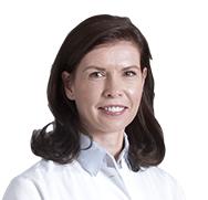 Elena  Vezali