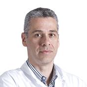 Dimitrios  Tzavoulis