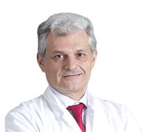 Grigorios  Tsiotos