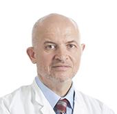 Nikolaos  Sourlas