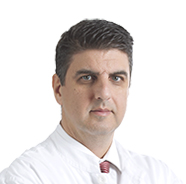 Georgios  Skourtis