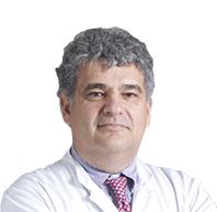 Antonios  Perakis