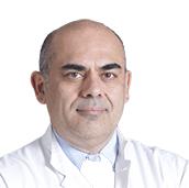 Georgios  Panousis