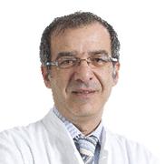 Emmanuel  Daoudakis