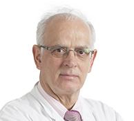 Alexandros  Gerakis