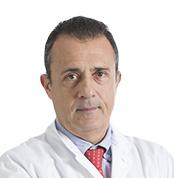 Dimitrios Anagnostou
