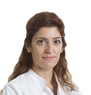 Ελισάβετ Πατσούρα