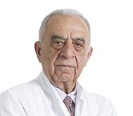 Νικόλαος Νικολόπουλος