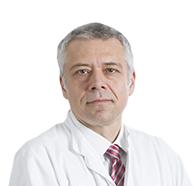 Γεώργιος Μουστόγιαννης