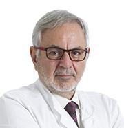 Georgios Ploumidis