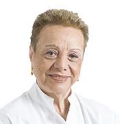 Eleni  Giamarellou