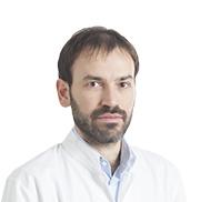 Πέτρος Θωμάκος