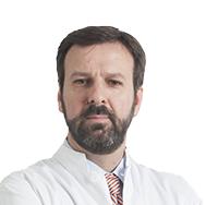 Georgios Lypas