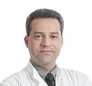 Andreas Kaletnik