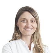 Maria Stamelou