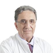 Ioannis  Patoulis